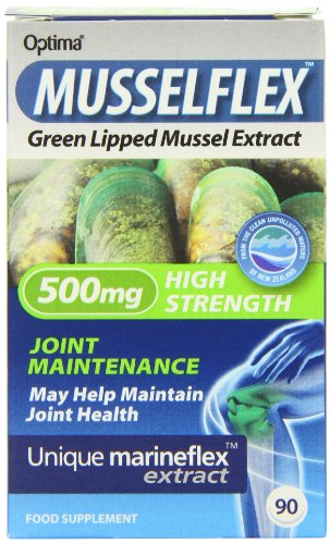 healtheries-nutritional-musseltone-500-mg-90-tabs
