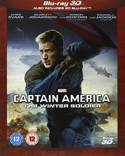captain-america-the-winter-soldier-blu-ray-3d-blu-ray-region-free