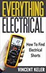 Everything Electrical:How To Find Ele...
