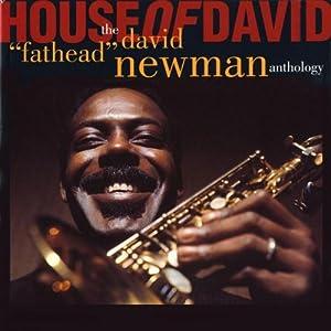 David Newman -  Paradise
