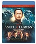Angels and Demons (2-Disc Theatrical...
