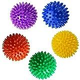 Homgaty 9cm Balles