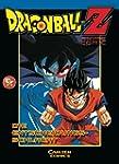 Dragon Ball Z Taschenbuch 01. Die Ent...