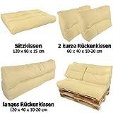 proheim-Paletten-Kissen-Lounge-langes-Rckenkissen-120-x-40-cm-Paletten-Auflage-Polster-fr-Europaletten-Farbwahl