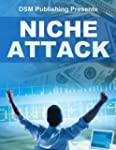 Niche Attack: How to Discover and res...