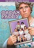 Mamas Family: Season 3