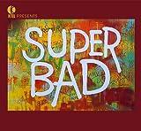 K-Tel Presents: Superbad