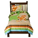 Circo® Dino Bedding Set - Full
