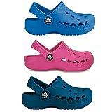 Crocs Kids Baya Clog
