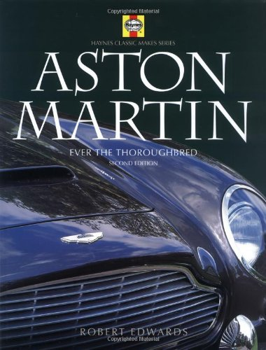 aston-martin-ever-the-thoroughbred-by-robert-edwards-2003-10-02