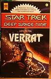 Star Trek, Deep Space Nine, Verrat