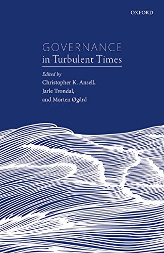 governance-in-turbulent-times