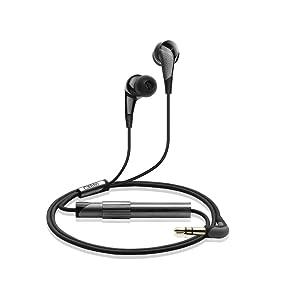 海淘森海塞尔:Sennheiser 森海塞尔 CX880 耳机
