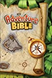 Adventure Bible, NIV (0310715431) by Larry Richards