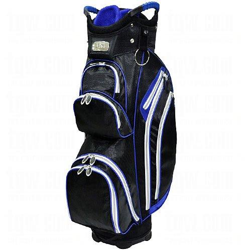 rj-sports-king04-golf-cart-bag-red