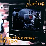 Voices from the Crowd by Darius