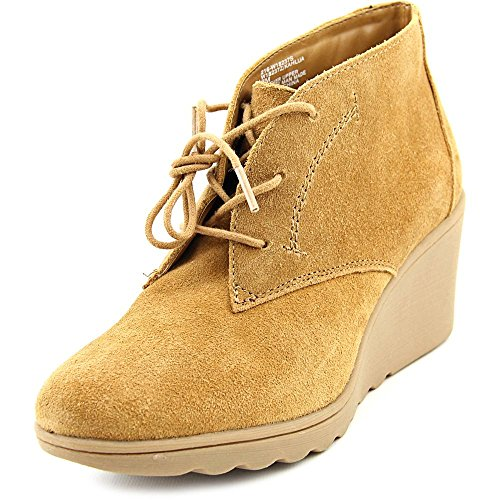 white-mountain-kahlua-femmes-us-55-beige-bottine