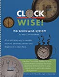 Clockwise System