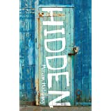 Hiddenby Miriam Halahmy