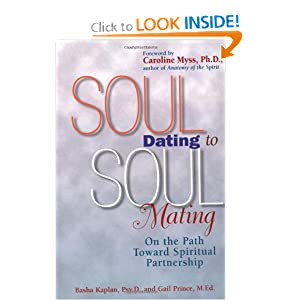 spiritual partner dating site Meet your spiritual partner at cupidcom these are online dating services that are perfect venue to bring together conscious people find peace and harmony at our site get in touch with spiritually evolved individuals.