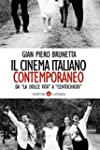 Il cinema italiano contemporaneo: Da...