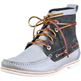 Hudson Mesquite 63012, Herren, Stiefel