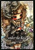 under the Rose 〜少女主義的水彩画集