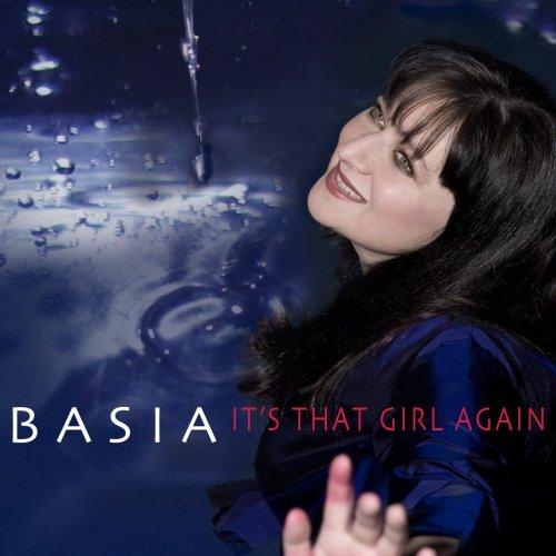 Basia - It