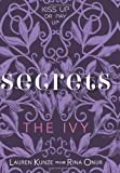 The Ivy: Secrets