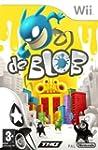De Blob [import anglais]