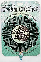 Dream Catchers 196000066 \