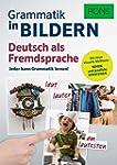 PONS Grammatik in Bildern Deutsch als...