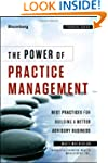 The Power of Practice Management: Bes...