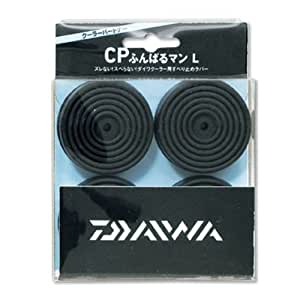 ダイワ(Daiwa) CP ふんばるマン L 885089