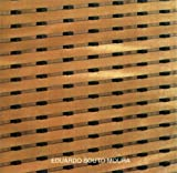 img - for Eduardo Souto Moura book / textbook / text book