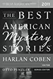 The Best American Mystery Stories 2011 (Best American (TM))