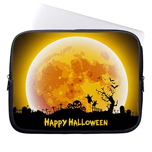hugpillows-laptop-sleeve-bag-happy-halloween-notebook-sleeve-cases-with-zipper-for-macbook-air-12-in