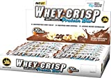 All-Stars-Whey-Crisp-Bar-White-Chocolate-Cookie-Crunch-24er-Pack-24-x-50-g