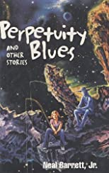 Perpetuity Blues and Other Stories : And Other Stories
