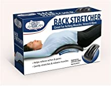 Nah Arched Back Stretcher (Pack Of 24)