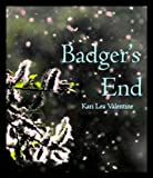 Badger's End (Orosyss)