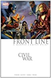 Civil War: Front Line (Civil War (Marvel))