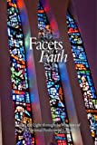 Facets of Faith: Seeing the Light Through the Windows of the National Presbyterian Church