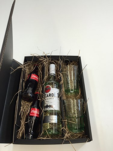 bacardi-cola-set-geschenkset-bacardi-carta-blanca-700ml-375-vol-2x-coca-cola-200ml-2x-bacardi-glaser