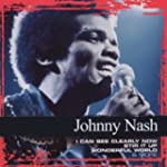 Johnny Nash (Collections)