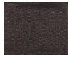Bravido Evergreen Men's Synthetics Trouser Fabric (Brown)