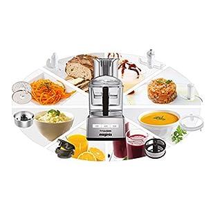 Magimix  Food Processor Best Price