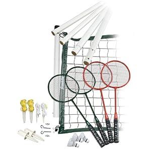 Buy Franklin Sports Classic Badminton Set by Franklin