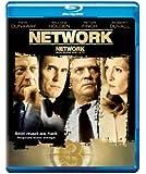 Network [Blu-ray] (Sous-titres franais) (Bilingual)