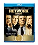 Network [Blu-ray] (Sous-titres franai...